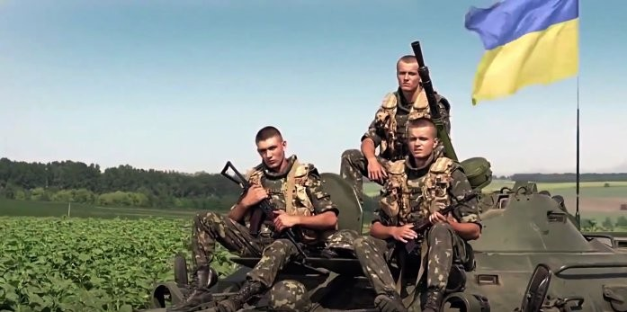 Ukraina randki Charków