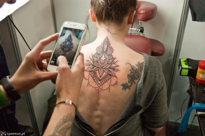 randki tatuaż darmo jak napisać dobry profil dla przykładów witryn randkowych