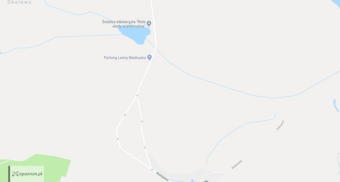randki na mapie google