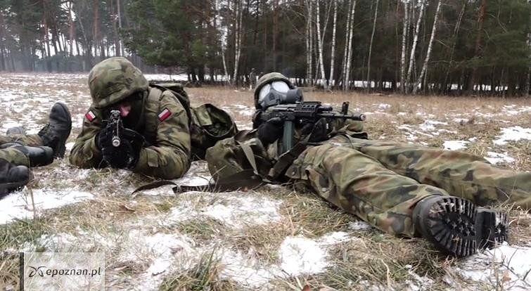 Nas żołnierze randki online