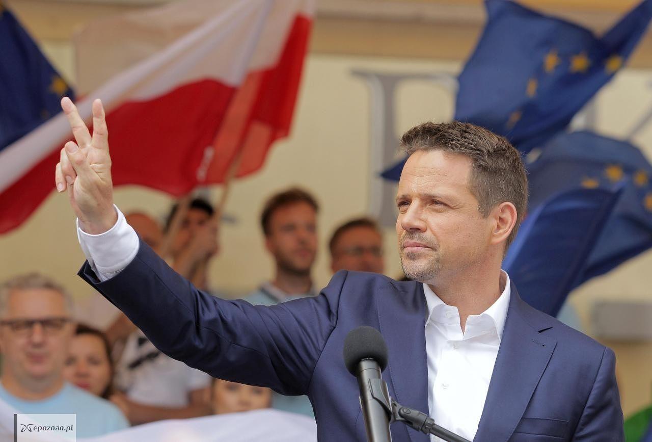 Transformacja energetyczna to nie randka w ciemno. Polska i